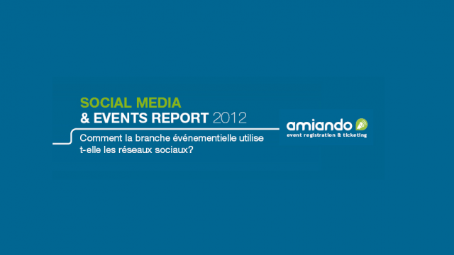 social-media-rapport-amiando
