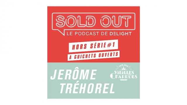 soldout-delight-jerome-trehorel