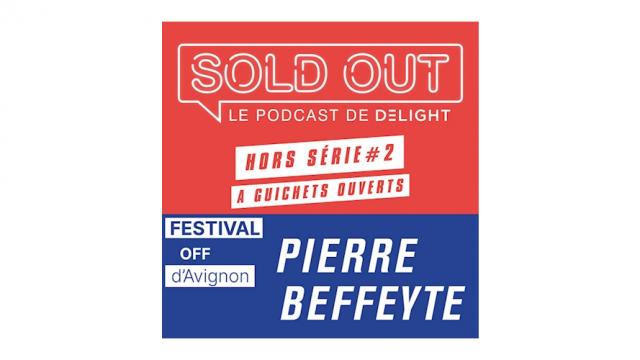 soldout-delight-pierre-beffeyte