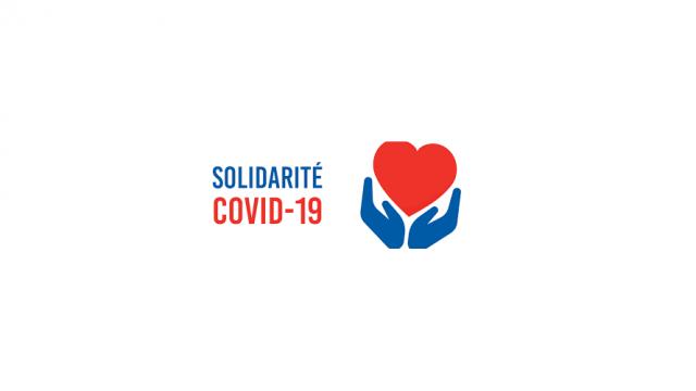 solidarite-covid19