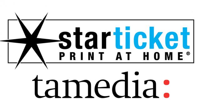 starticket-tamedia