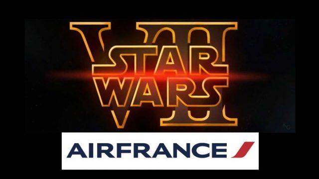 starwars7-air-france