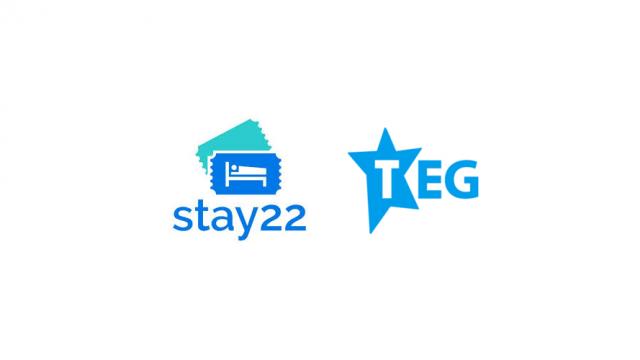stay22-TEG