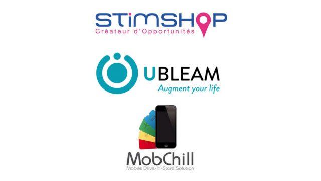 stimshop-ubleam-mobchill