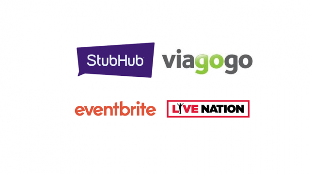 stubhub-eventbrite-live-nation-covid19