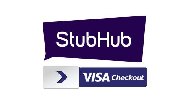 stubhub-visa
