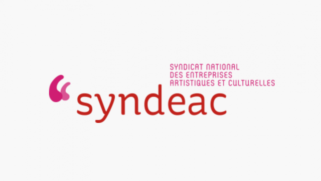 syndeac