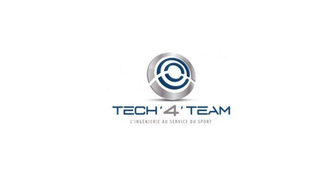 tech4team