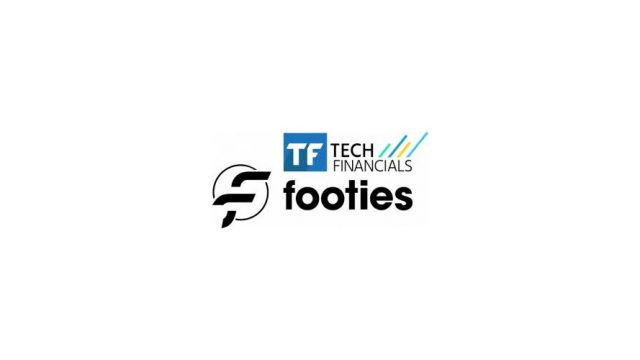 techfinancials-footies