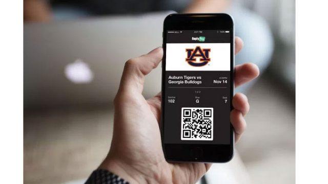 texto-ticket