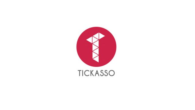 tickasso-banner