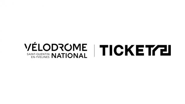 ticket721-Velodrome-National