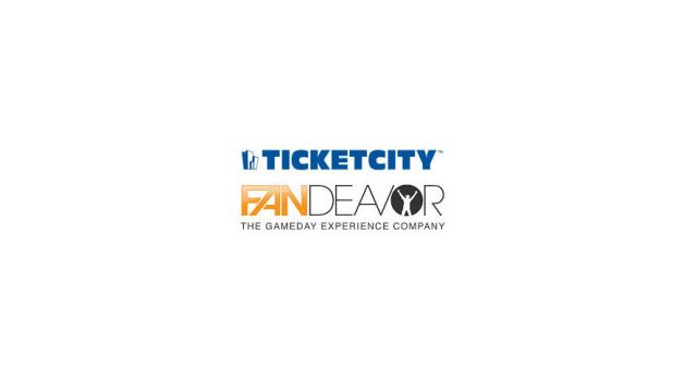 ticketcity-fandeavor