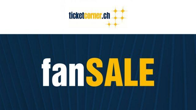 ticketcorner-fansale-ch