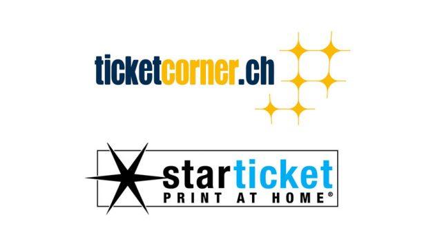 ticketcorner-starticket