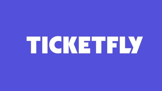 ticketfly
