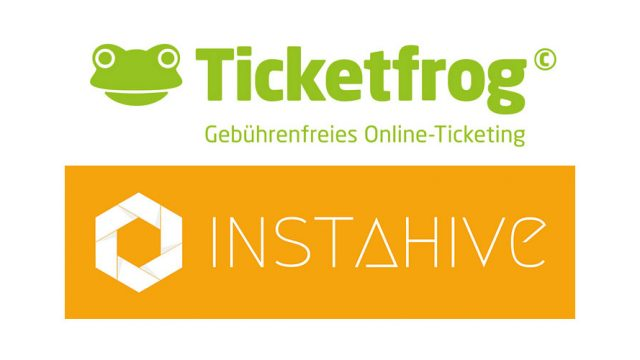 ticketfrog-instahive