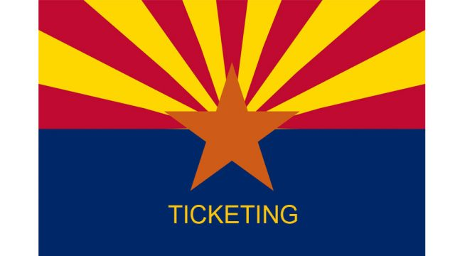 ticketing-arizona