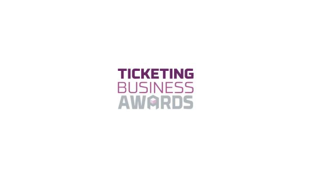 ticketing-business-awards