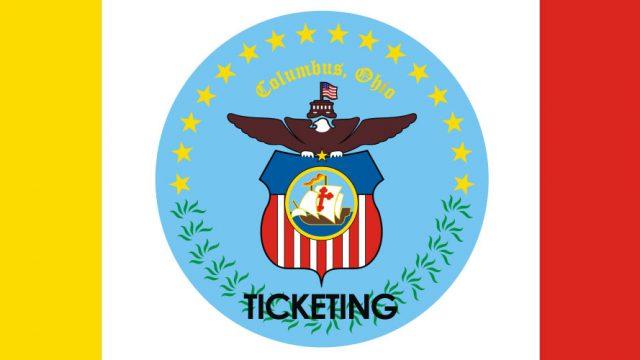 ticketing-columbus