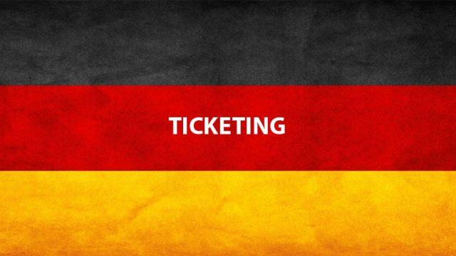 ticketing-de