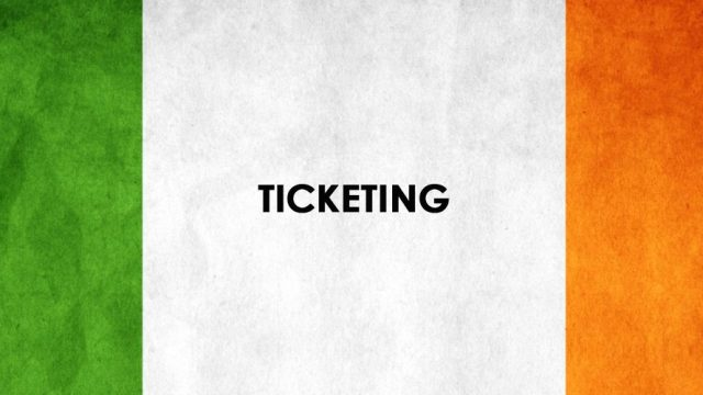 ticketing-ir