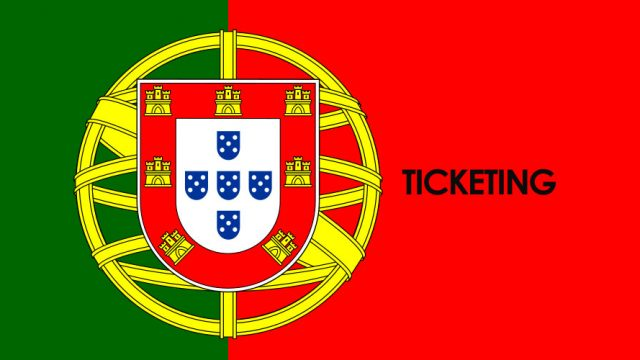 ticketing-pt