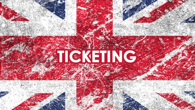 ticketing-uk