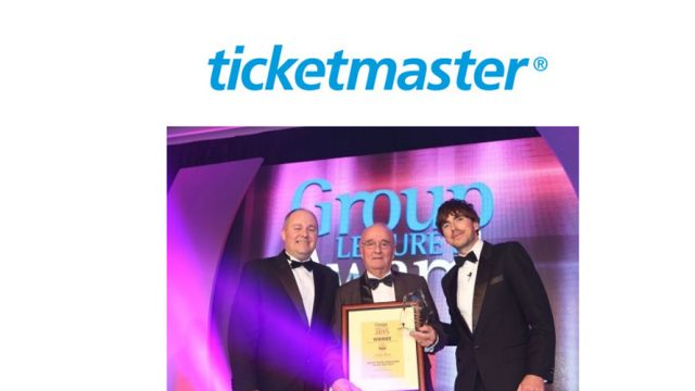 ticketmaster-Group-Leisure-Awards