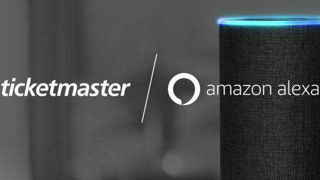 ticketmaster-alexa-amazon