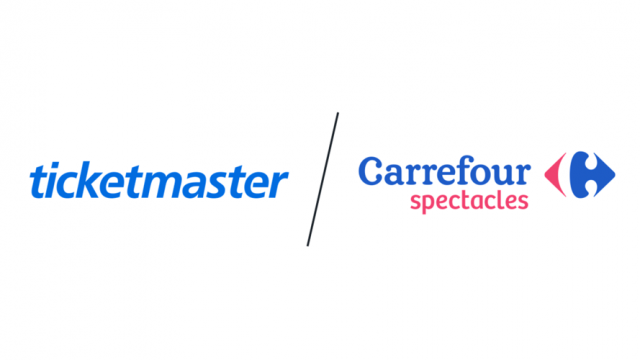ticketmaster-carrefour-spectacles