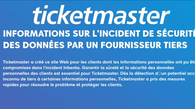 ticketmaster-hacking