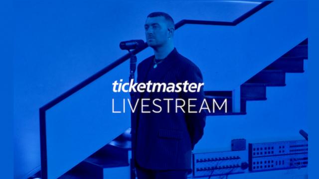 ticketmaster-livestream