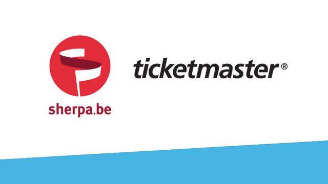 ticketmaster-sherpa