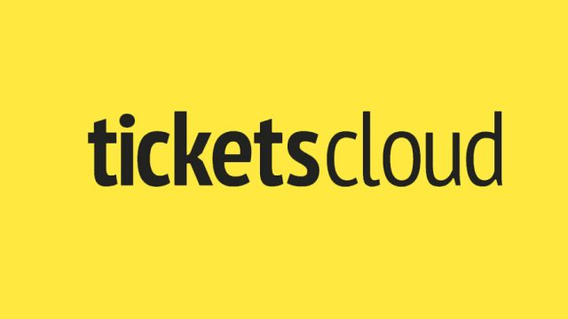 tickets-cloud