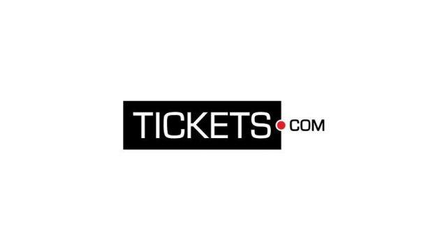 tickets-com