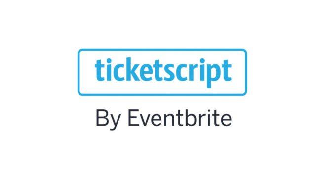 ticketscript-eventbrite