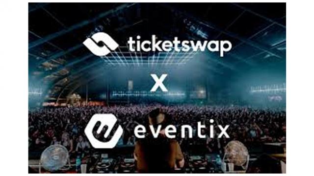 ticketswap-eventix