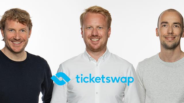 ticketswap-founders