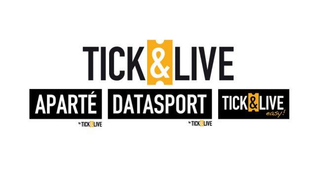 tick&live