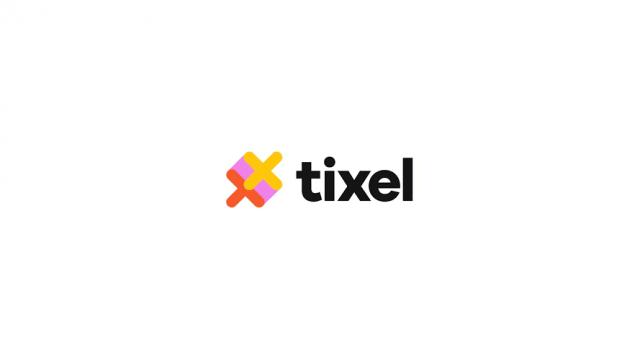 tixel