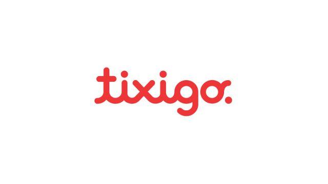 tixigo