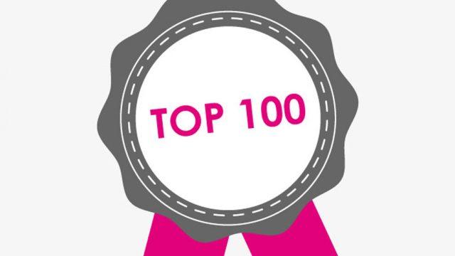 top100-MGB
