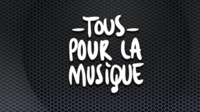 tous-pour-la-musique