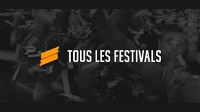 touslesfestivals