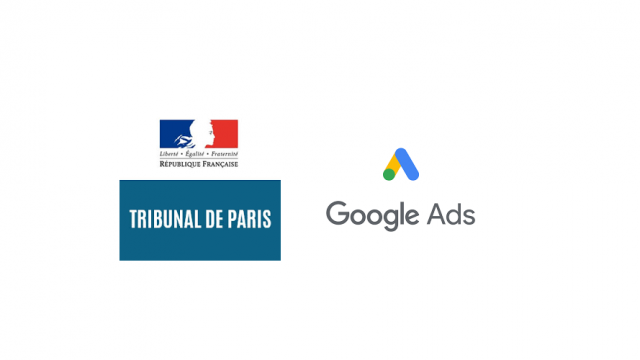 tribunal-paris-google-ads