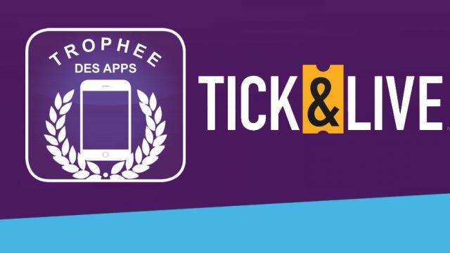 trophee-app-tickandlive
