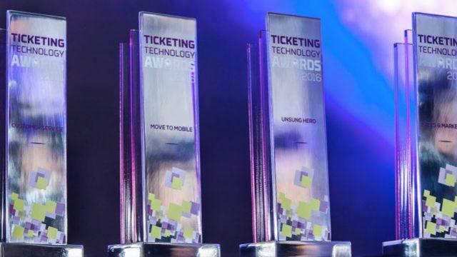 ttf17-awards