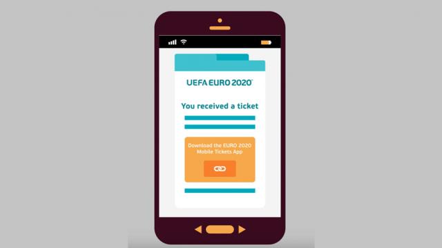 uefa-euro-2020-blockchain