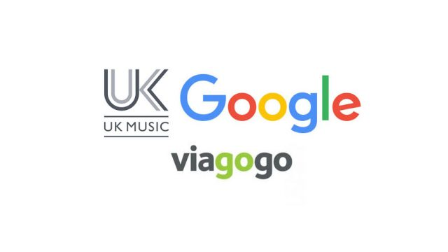 uk-music-google-viagogo